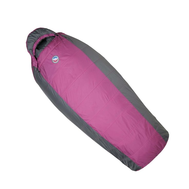 12 best images about Sleeping Bags on Pinterest