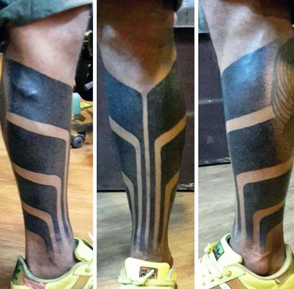 25+ Best Ideas About Leg Tattoos For Men On Pinterest