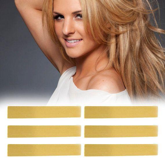 Best 25+ Dark Blonde Hair Ideas On Pinterest