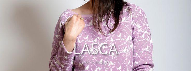tragmal-LASCA-freebook