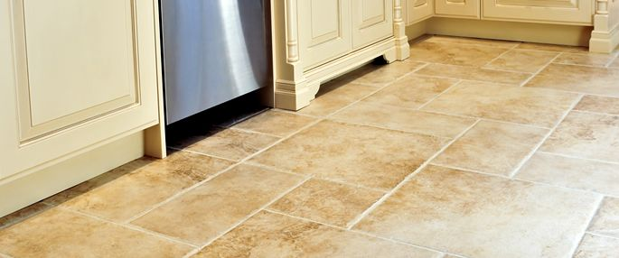 We are specialist #tilecleaning and #groutcleaners in Melbourne, we are available 24 X 7 all days for the grout and #tilecleaningservices. http://freshtilecleaning.com.au