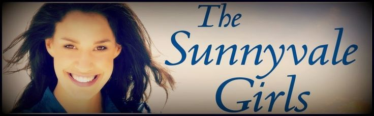 Book Muster Down Under: Aussie Book Review: The Sunnyvale Girls by Fiona Palmer