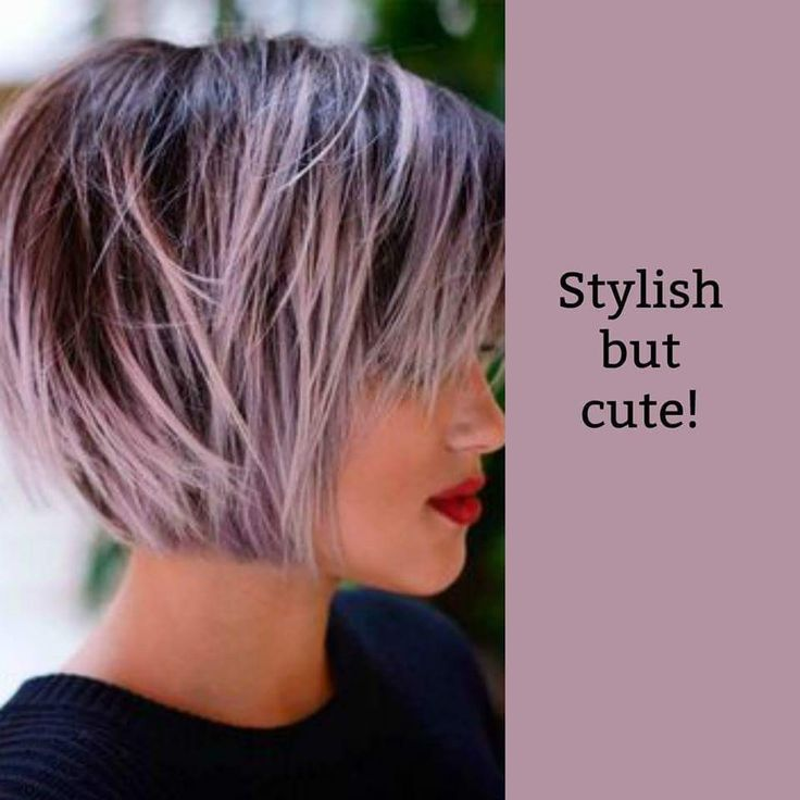 Pin By Kerry Dow On Great Hair Tricks And Tips: Pin By 🌻🌻Michelle🌻🌻 Giosio On Hair In 2019
