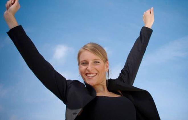 Πώς περνούν οι επιτυχημένοι άνθρωποι τα Σαββατοκύριακα