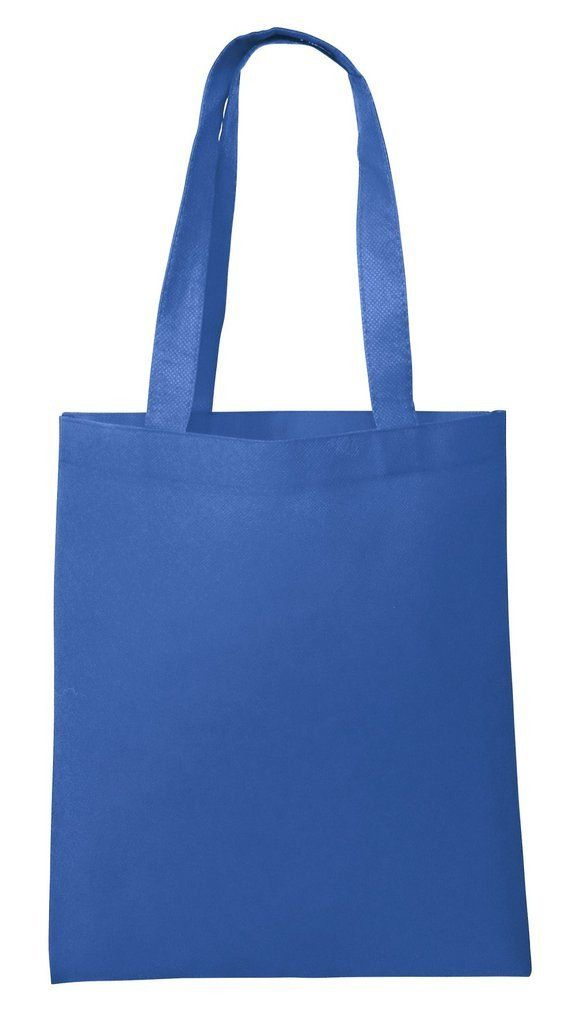 Non-Woven Promotional Wholesale Tote Bags - NTB10