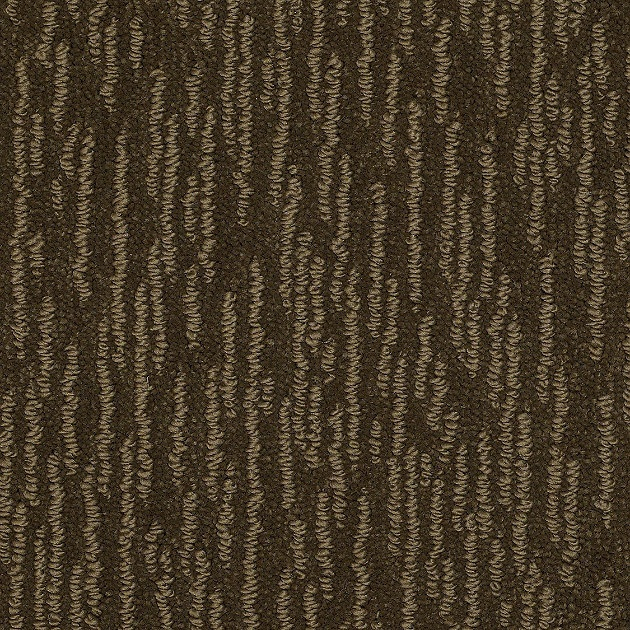 53 Best Ideas About Patterned Carpets Tone On Tone On