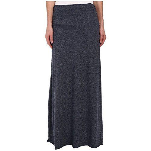 (オルタナティヴ) Alternative レディース スカート カジュアルスカート Double Dare Skirt 並行輸入品  新品【取り寄せ商品のため、お届けまでに2週間前後かかります。】 表示サイズ表はすべて【参考サイズ】です。ご不明点はお問合せ下さい。 カラー:Eco True Navy