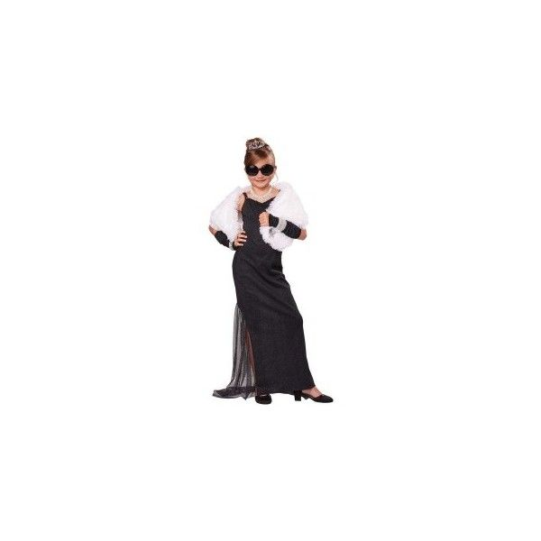 1950's Costumes ❤ liked on Polyvore featuring costumes, adult halloween costumes, plus size halloween costumes, plus size womens costumes, rock n roll costume and women's plus size halloween costumes