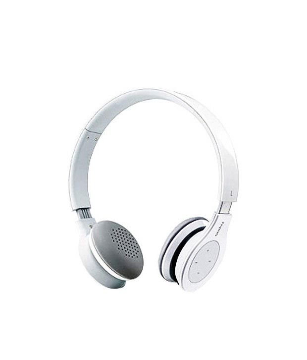 Rapoo bluetooth stereo headset (H6060) WHT, http://www.snapdeal.com/product/rapoo-bluetooth-stereo-headset-h6060/649059