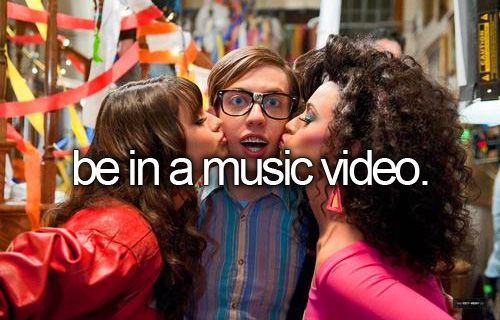 Before I die, I want to...<3