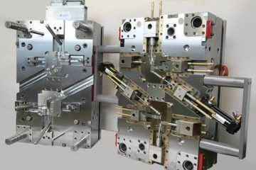 Plastic Injection Mold Manufacturer in China Announces OEM Manufacturing of Plastic Molds for Different Industries