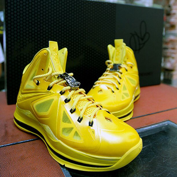 b9ce13df836c Discover ideas about Lebron James Signature. ☆ Lively Yellow ☆ Nelly x  Honey Nut Cheerios ...