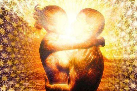 Ako priviesť do milovania viac intimity, lásky a spojenia na duchovnej úrovni? Naučte sa 7 krokov k posvätnej sexualite.
