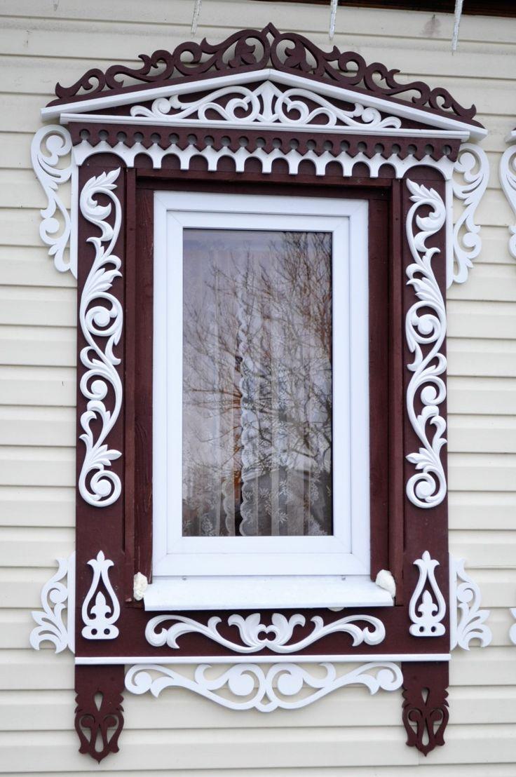 задались вопросом, резные наличники на окна шаблоны фото телефоне мейзу