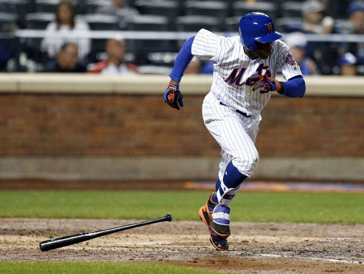 3 players who have most hurt their trade value  -  June 6, 2017.      Curtis Granderson, Mets  -    Granderson went 1-for-3 on Sunday, raising his season's batting average to .201. Hitting for average hasn't been Granderson's strong suit since he played for the Detroit Tigers, maxing out at .262 over the course of his tenure between the Mets and Yankees.