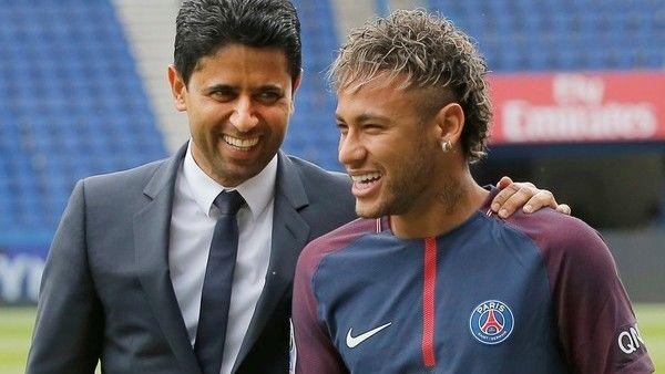 El presidente del PSG le hizo un pedido especial a Neymar para dejarlo ir https://www.clarin.com/deportes/futbol-internacional/presidente-psg-hizo-pedido-especial-neymar-dejarlo-ir_0_H1MMGoOrM.html  https://www.clarin.com/deportes/futbol/insolito-error-dirigentes-independiente-hizo-perder-refuerzo_0_SyU9jodSG.html
