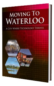 Free E-Guide: Moving to Waterloo, Ontario