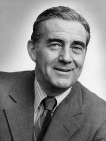 "Wilfred Gordon ""Bill"" Bigelow,  (1913 –  2005) was a Canadian heart surgeon known for his role in developing the artificial pacemaker and the use of hypothermia in open heart surgery. He was born in Brandon, Manitoba.    http://www.cbc.ca/gfx/pix/bigelow_wildred050328.jpg"