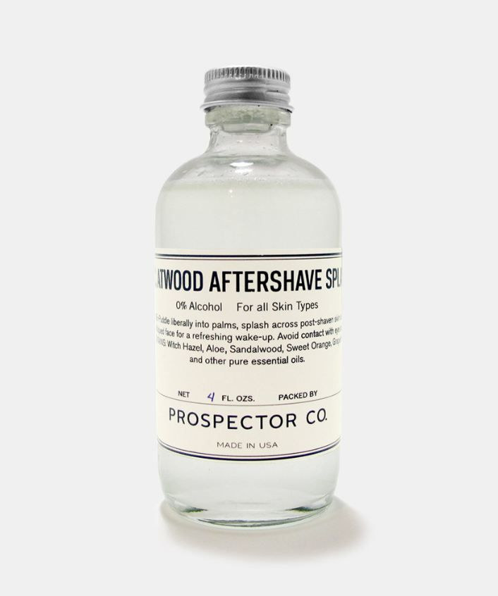 in-fi-nity:: Graphic, Package Design, Packaging, Art, Bottle, Products, Atwood Aftershave