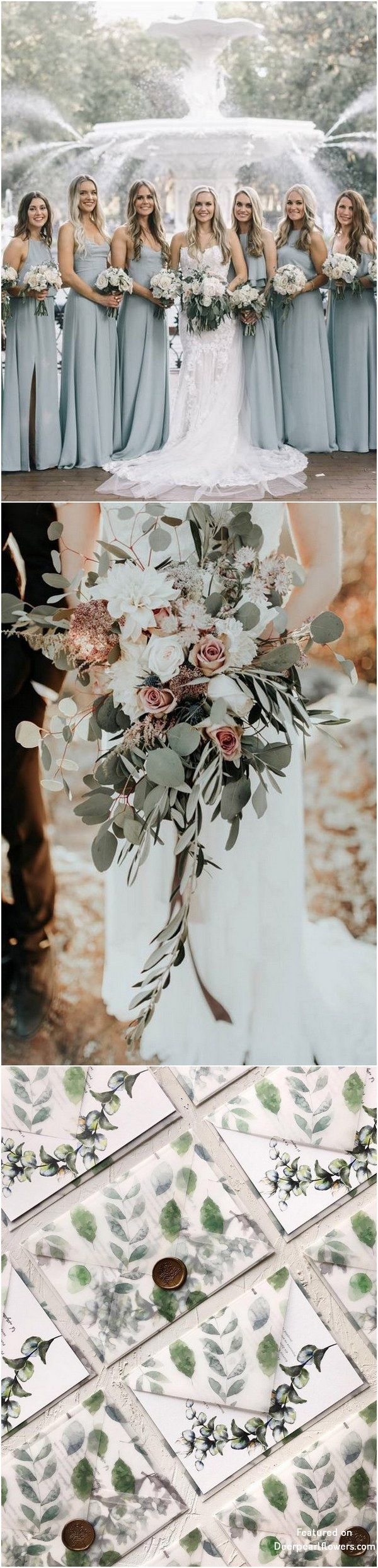 Wedding decorations to make february 2019 Top  Wedding Color Scheme Ideas for  Trends  Wedding thoughts