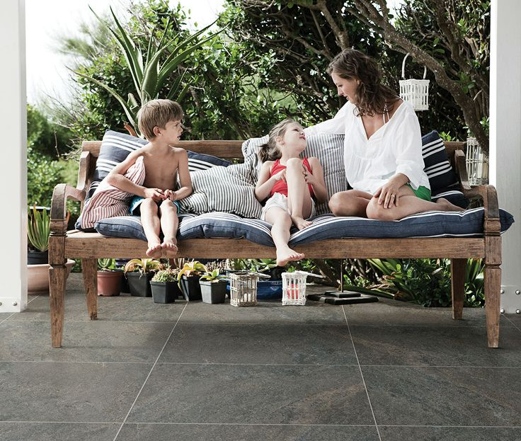 Sácale el provecho a tu terraza y disfrútala sin límites, conoce cómo aquí.