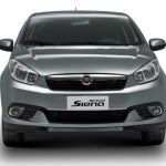 Fiat Linea`s replacement car in India could be the Grand Sienna