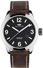 Glycine Watch Incursore III 44mm Automatic