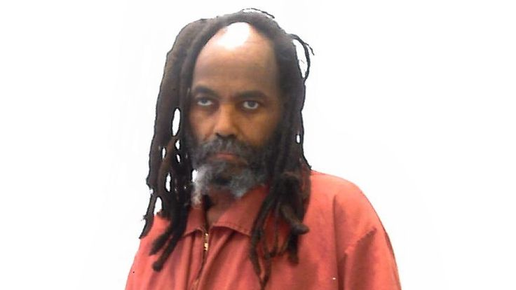 Judge Denies Hepatitis C Cure for Mumia Abu-Jamal, But Finds Lack of Car...