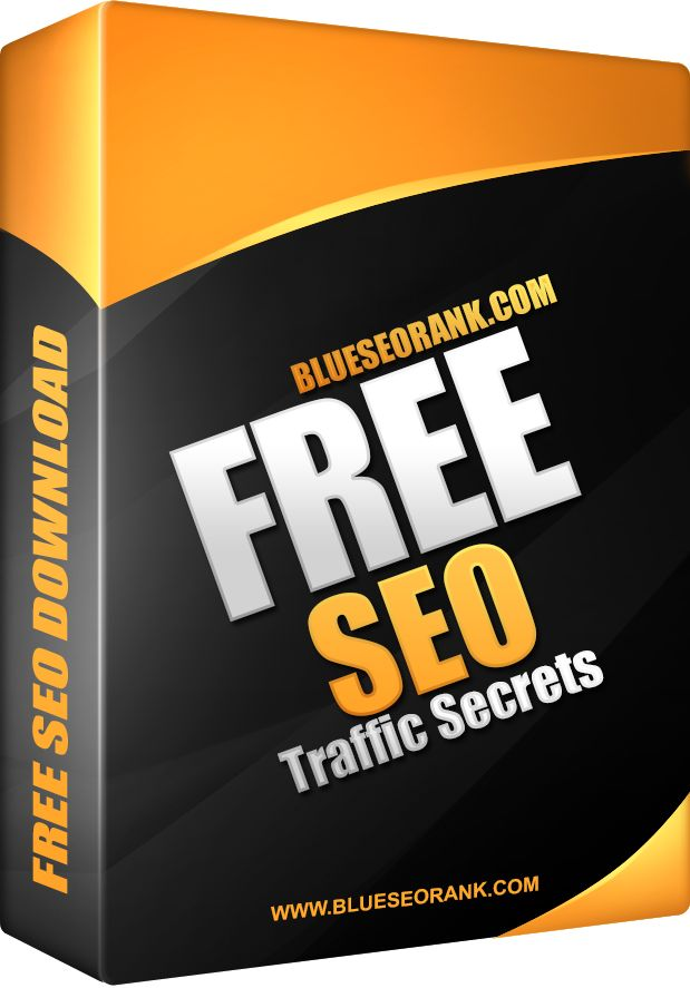 Cheapest Safest SEO Online from BlueSEORank a USA UK American British SEO…