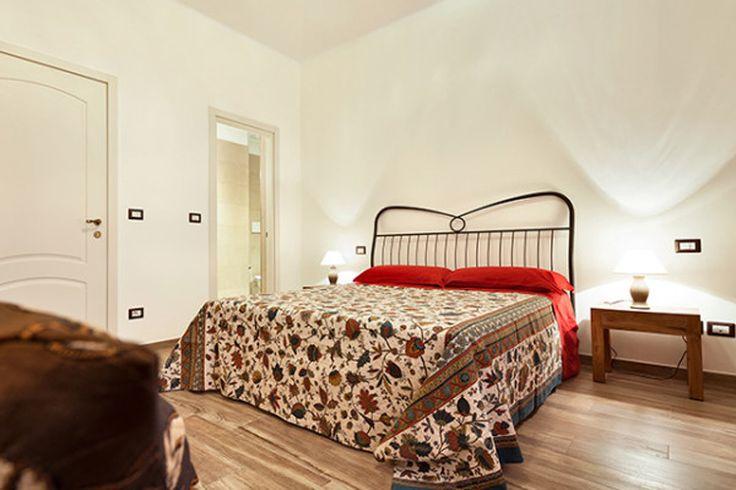 B&B Casa Rossella - Bari