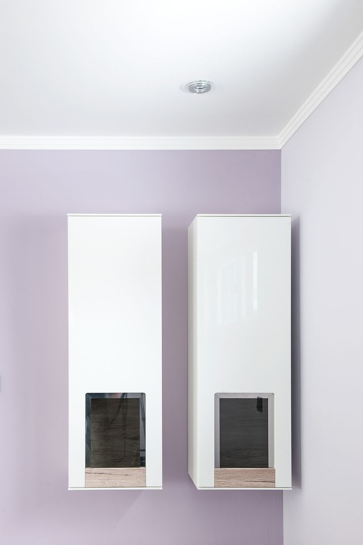 12 best Farbkonzept/ Malerarbeiten und farbige Gestaltung von ...