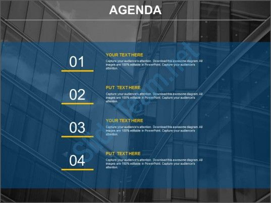 15 best Slide Deck Templates images on Pinterest Ppt design - microsoft templates agenda