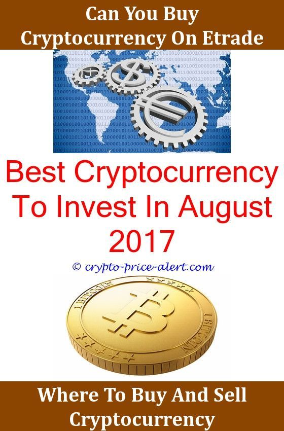 top alt cryptocurrency exchanges