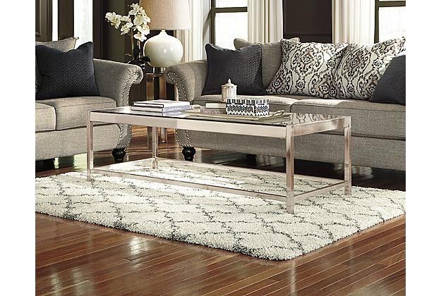 25 Best Repurpose Formal Living Room Images On Pinterest