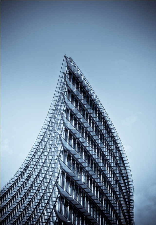 111 best Abstract Architecture images on Pinterest ...