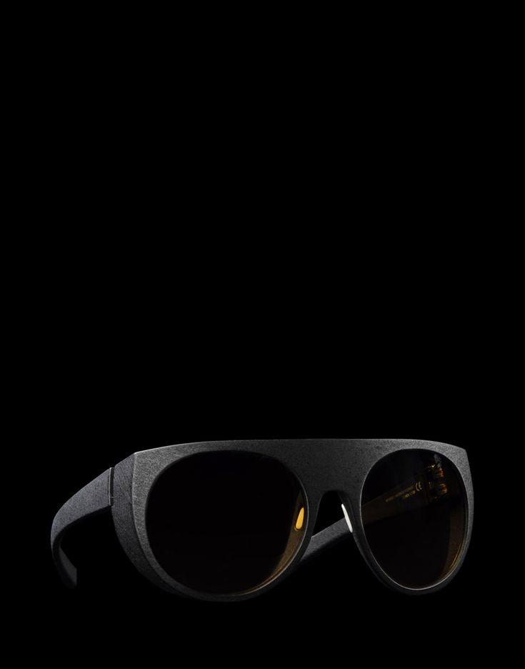 Eyewear Men - Eyewear Men on Moncler Online Store