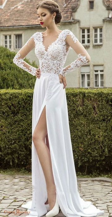 49 best Prom Dress images on Pinterest | Prom dresses, Ball gowns ...