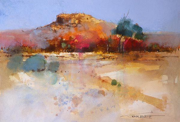 "From ""Wetlands"" Exhibition, by John Lovett,   [http://www.johnlovett.com/wetland]"