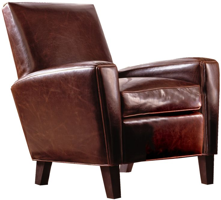 craftsman leather chair 75 best stickley fine leather amp upholstery images on 13570 | 7bd1b02789ec716c57d568ed6241de14 craftsman homes craftsman style