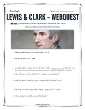 lewis and clark reloaded answer key Verified book library double replacement reactions lab 10 2 answer key summary ebook pdf: - lewis and clark reloaded case study answers.