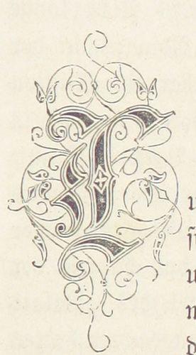 Image taken from page 497 of 'Die Maitressenwirthschaft in Frankreich unter Ludwig XIV. & XV. Pracht-Ausgabe'