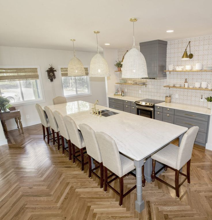 Fox Hollow Apartments: 17 Best Images About Sharon Barrett Interiors On Pinterest