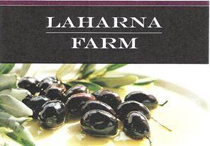 Laharna Farm