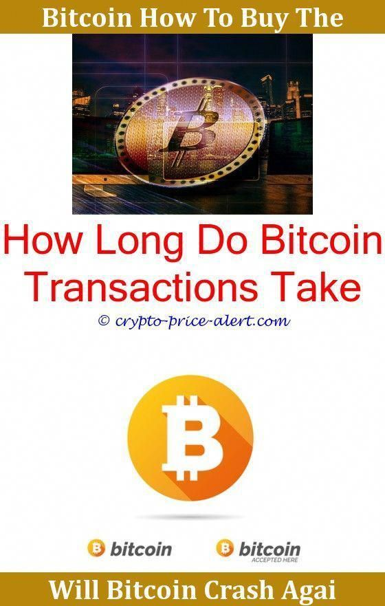 Discover Why The Gold Rate In Usa Is Skyrocketing Bitcoin Market