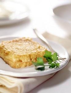 Mozzarella, Venetian and Sandwiches on Pinterest