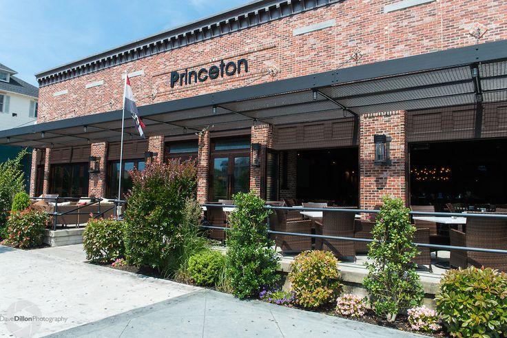 The Princeton Avalon >> The Princeton Bar & Grill, Avalon, NJ | ideas | Pinterest | Bar grill