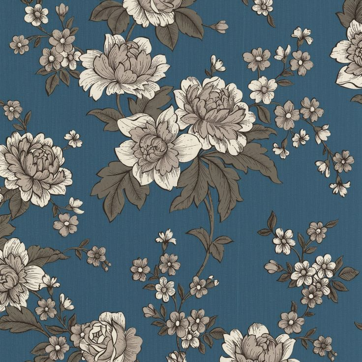 Graham brown superfresco easy kensington teal wallpaper for Where can i purchase wallpaper