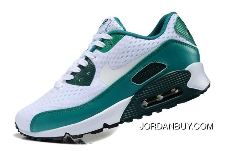 http://www.jordanbuy.com/official-nike-air-max-90-em-womens-shoes-2014-white-green-100-guarantee.html OFFICIAL NIKE AIR MAX 90 EM WOMENS SHOES 2014 WHITE GREEN 100% GUARANTEE Only $85.00 , Free Shipping!