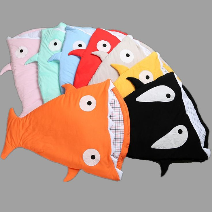 2016 New Baby Sleeping Bag Winter Newborns Sleeping Bag Strollers Bed Swaddle Blanket Wrap Cute Bedding Boys Sleeping Bag #>=#>=#>=#>=#> Click on the pin to check out discount price, color, size, shipping, etc. Save and like it!