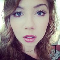 Jennette McCurdy - Vine